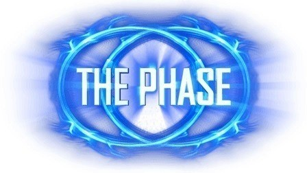 THE-PHASE
